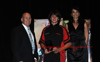 Motorcycling_Western_Australia's_Awards_Night_2011_05