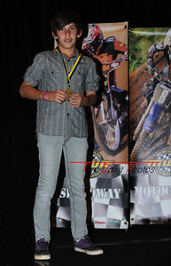 Motorcycling_Western_Australia's_Awards_Night_2011_06