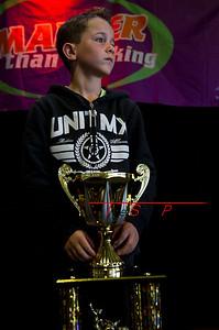 WAMX_Juniors_Presentation_12 10 2013-40