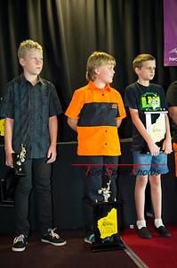 WAMX_Junior_Awards_Presentations_11 10 2014-19