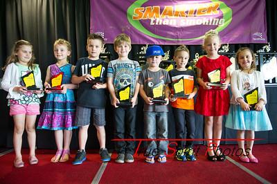 WAMX_Junior_Awards_Presentations_11 10 2014-10