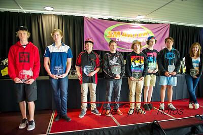 WAMX_Junior_Awards_Presentations_11 10 2014-8