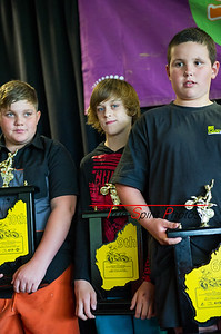 WAMX_Junior_Awards_Presentations_11 10 2014-18