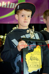 WAMX_Junior_Awards_Presentations_11 10 2014-24