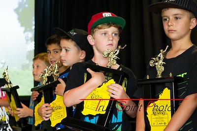 WAMX_Junior_Awards_Presentations_11 10 2014-23