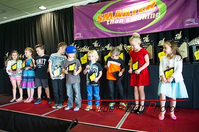 WAMX_Junior_Awards_Presentations_11 10 2014-9