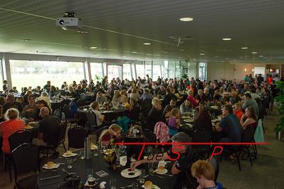 WAMX_Junior_Awards_Presentations_11 10 2014-12