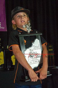 WAMX_Junior_Awards_Presentations_11 10 2014-22