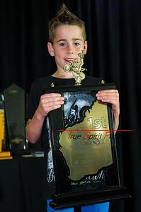 WAMX_Junior_Awards_Presentations_11 10 2014-21