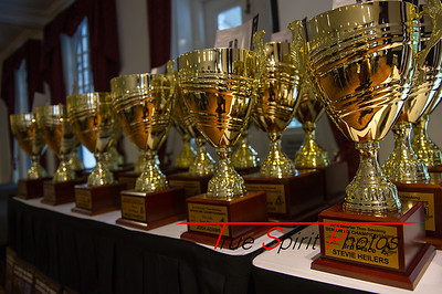 WAMX_Seniors Awards_Presentations_2014_11 10 2014-1