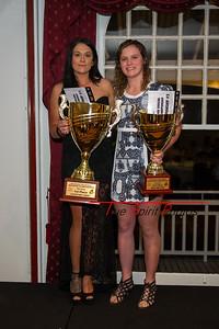 WAMX_Seniors Awards_Presentations_2014_11 10 2014-26