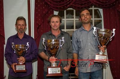 WAMX_Seniors Awards_Presentations_2014_11 10 2014-23