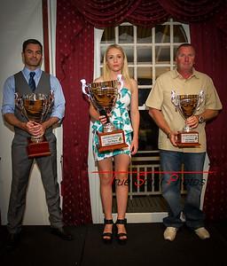 WAMX_Seniors Awards_Presentations_2014_11 10 2014-21