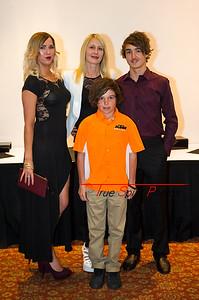 WAMX_Seniors Awards_Presentations_2014_11 10 2014-7