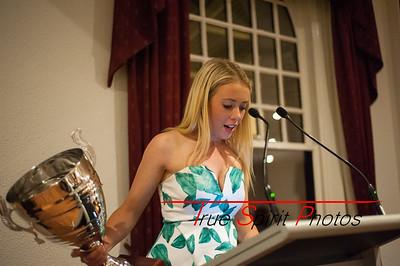 WAMX_Seniors Awards_Presentations_2014_11 10 2014-19