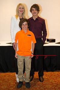 WAMX_Seniors Awards_Presentations_2014_11 10 2014-6