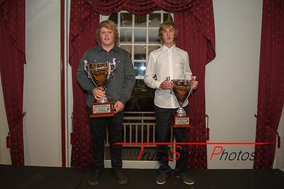 WAMX_Seniors Awards_Presentations_2014_11 10 2014-11