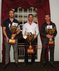 WAMX_Seniors Awards_Presentations_2014_11 10 2014-27