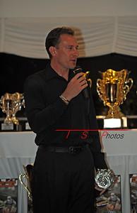 WAMX_Senior_Presentation_Dinner_2011_04