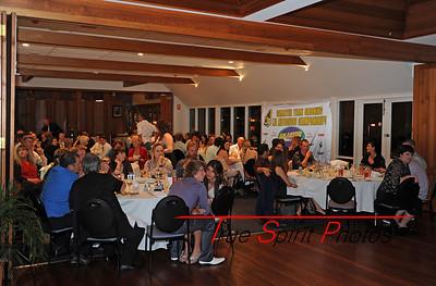 WAMX_Senior_Presentation_Dinner_2011_14