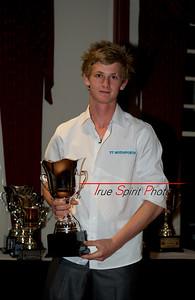 WAMX_Seniors_Awards_Evening_06 10 2012_25