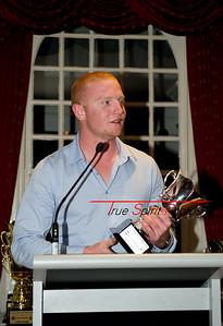 WAMX_Seniors_Awards_Evening_06 10 2012_09