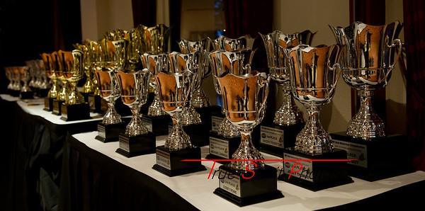 WAMX_Seniors_Awards_Evening_06 10 2012_02