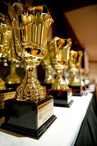 WAMX_Seniors_Awards_Evening_06 10 2012_03
