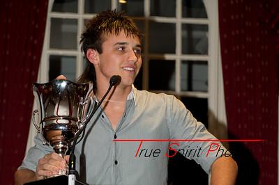 WAMX_Seniors_Awards_Evening_06 10 2012_08