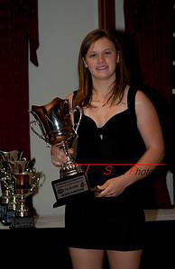 WAMX_Seniors_Awards_Evening_06 10 2012_33
