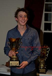 WAMX_Seniors_Awards_Evening_06 10 2012_43