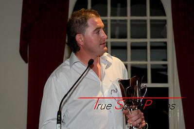 WAMX_Seniors_Awards_Evening_06 10 2012_11