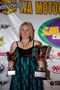 WAMX_Seniors_Awards_Evening_06 10 2012_39