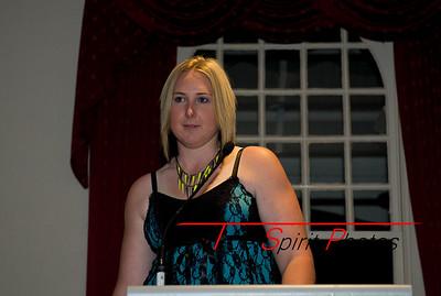 WAMX_Seniors_Awards_Evening_06 10 2012_14