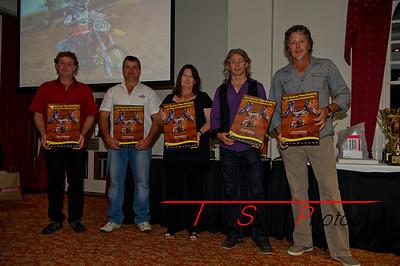 WAMX_Seniors_Awards_Evening_06 10 2012_41