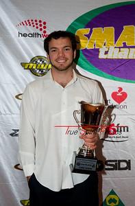 WAMX_Seniors_Awards_Evening_06 10 2012_36