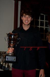 WAMX_Seniors_Awards_Evening_06 10 2012_31
