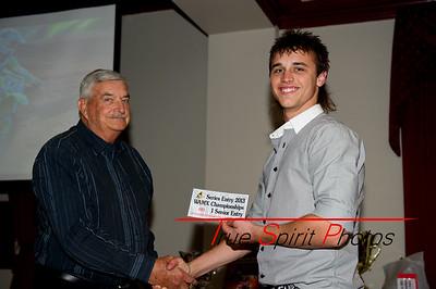 WAMX_Seniors_Awards_Evening_06 10 2012_40