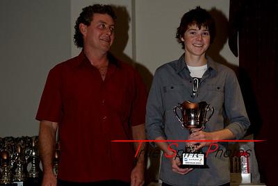 WAMX_Seniors_Awards_Evening_06 10 2012_06