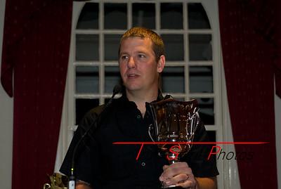 WAMX_Seniors_Awards_Evening_06 10 2012_23