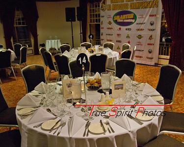 WAMX_Seniors_Awards_Evening_06 10 2012_04