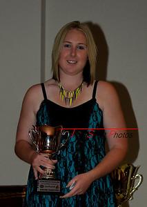 WAMX_Seniors_Awards_Evening_06 10 2012_13