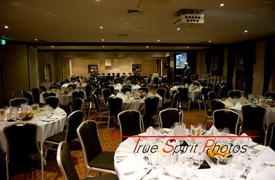 WAMX_Seniors_Awards_Evening_06 10 2012_05