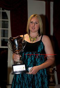 WAMX_Seniors_Awards_Evening_06 10 2012_34
