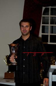 WAMX_Seniors_Awards_Evening_06 10 2012_29
