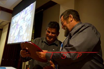 WAMX_Seniors_Presentation_12 10 2013-34