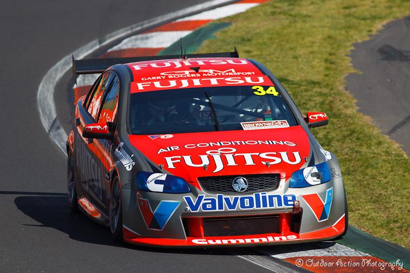 Bathurst2012Fri-0004