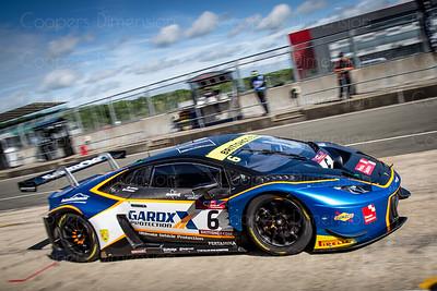 barwell motorsport gardx