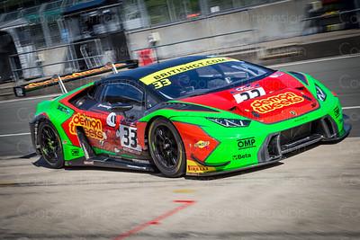 phil keen, barwell motorsport 2017