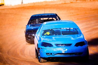 Augusta_Margaret_River_Speedway_21 11 2020-24